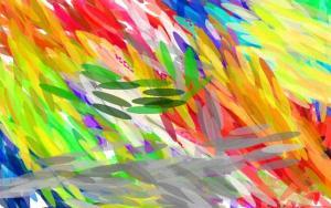 jeu-des-couleurs