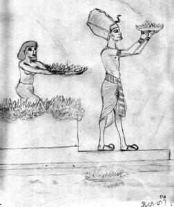 l-egypte-des-pharaons