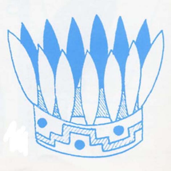 la-corona-india