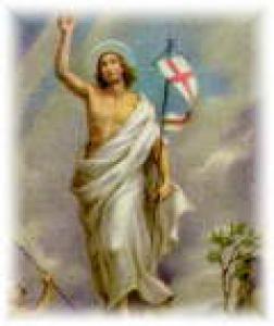 la-pascua-católica