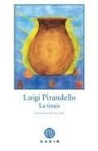 La Tinaja - Lecturas Infantiles - Libros INFANTILES Y JUVENILES - Libros INFANTILES - de 6 a 9 años