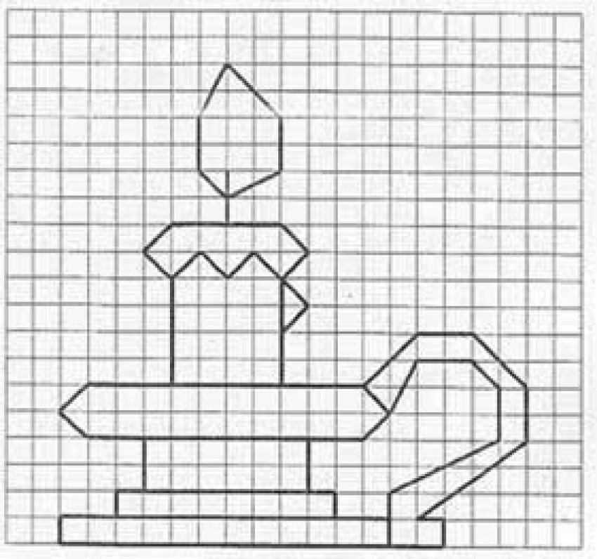 Juegos De Geometria 20 Juegos Infantiles De Geometria Muy