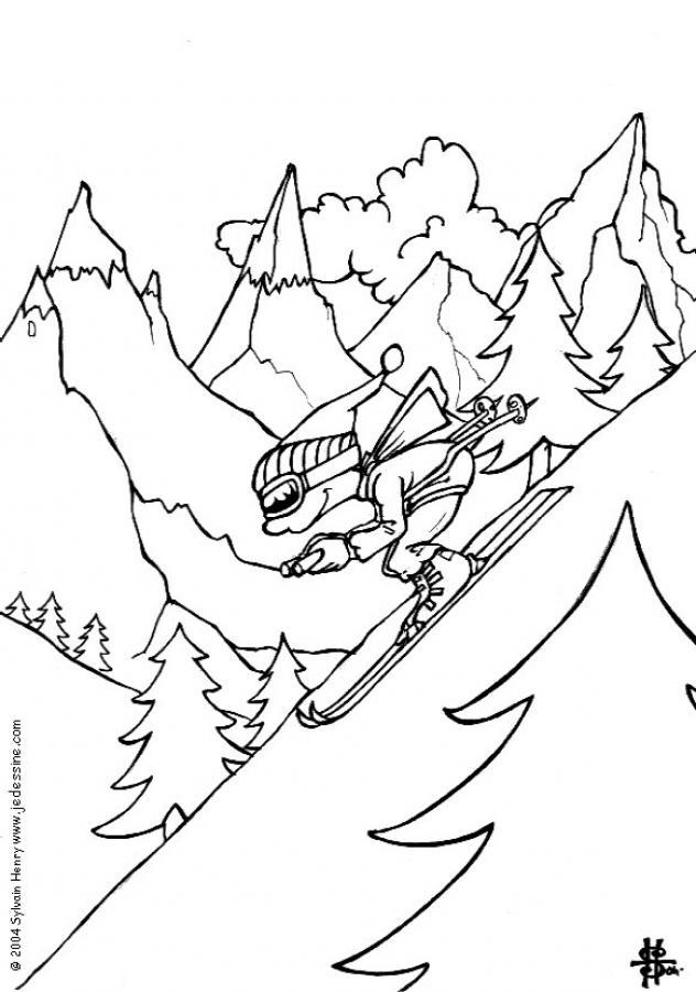 Dibujos Para Colorear La Ardilla Y El Erizo Eshellokidscom