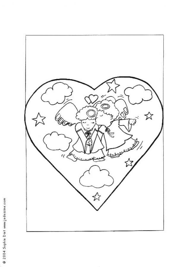 corazones de amor para dibujar. corazones de amor imagenes.