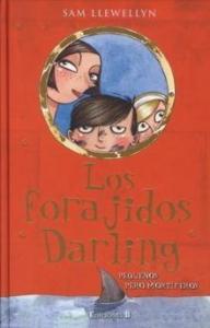 los-forajitos-darling