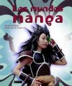 los-mundos-manga