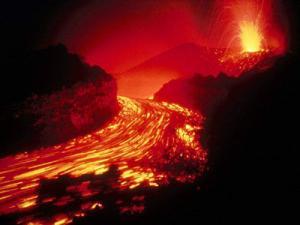 los-volcanes