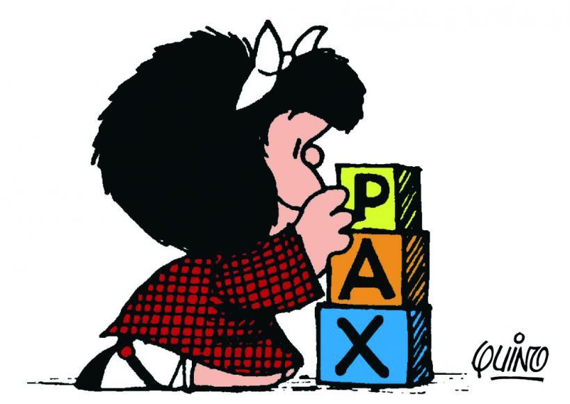 Mafalda : Aprender a dibujar, Dibujos para colorear y pintar ...