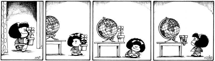 mafalda-festeja-navidad