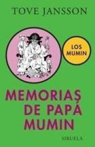 memorias-del-papá-mumin