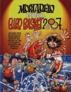 mortadelo-especial-euro-basket-2007-