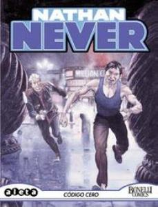 nathan-never-28-codigo-cero-