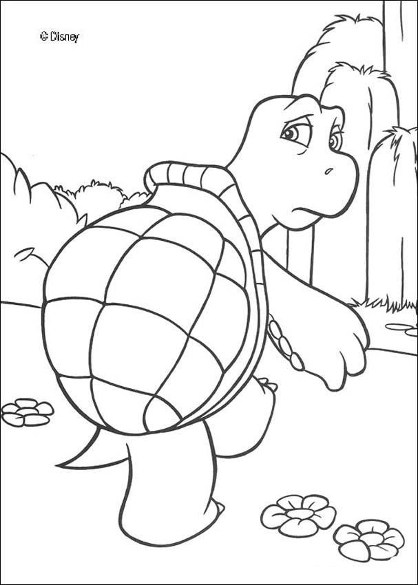 Bichos : Dibujo para Niños, Lecturas Infantiles, Dibujos para ...