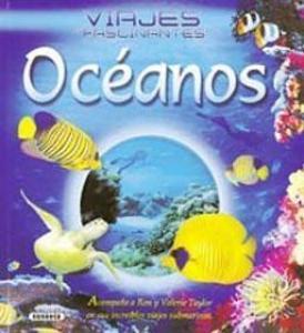 oceanos-