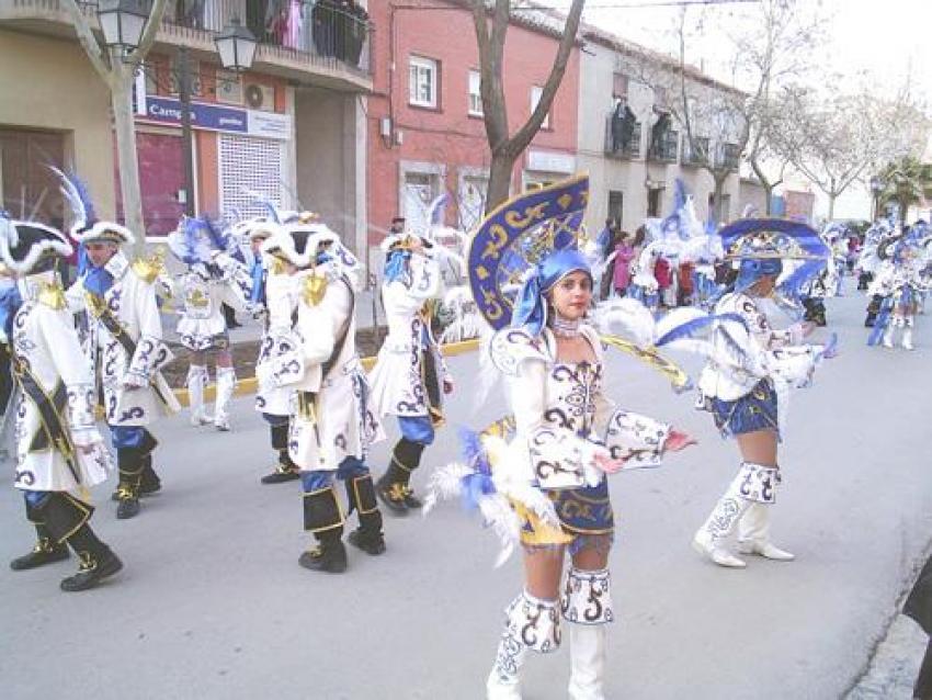 origen-del-carnaval