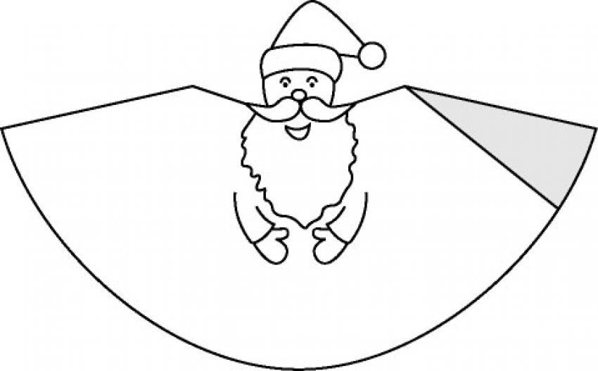 Manualidades, adornos y decoración navideña - ¡Yodibujo la página