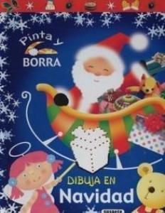 pesadilla-antes-de-navidad-