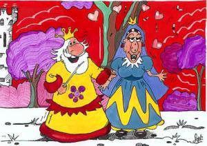 roi-et-reine