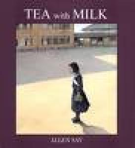 te-con-leche