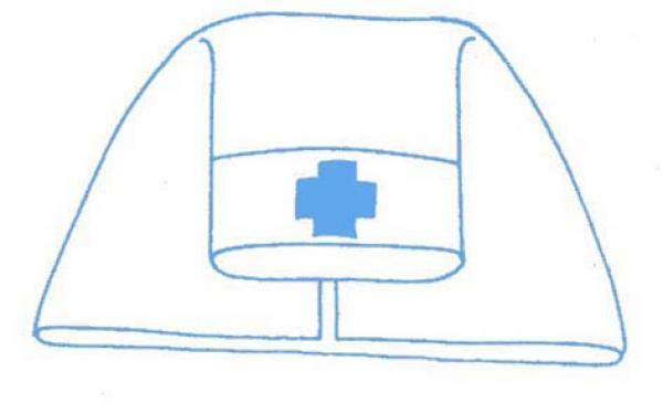 toca-de-la-enfermera