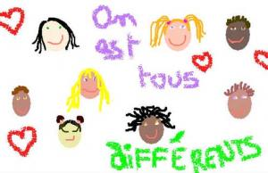 tous-differents