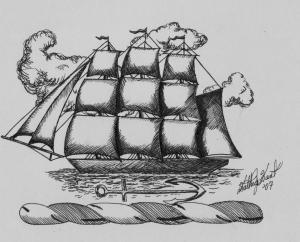 un-barco-bonito