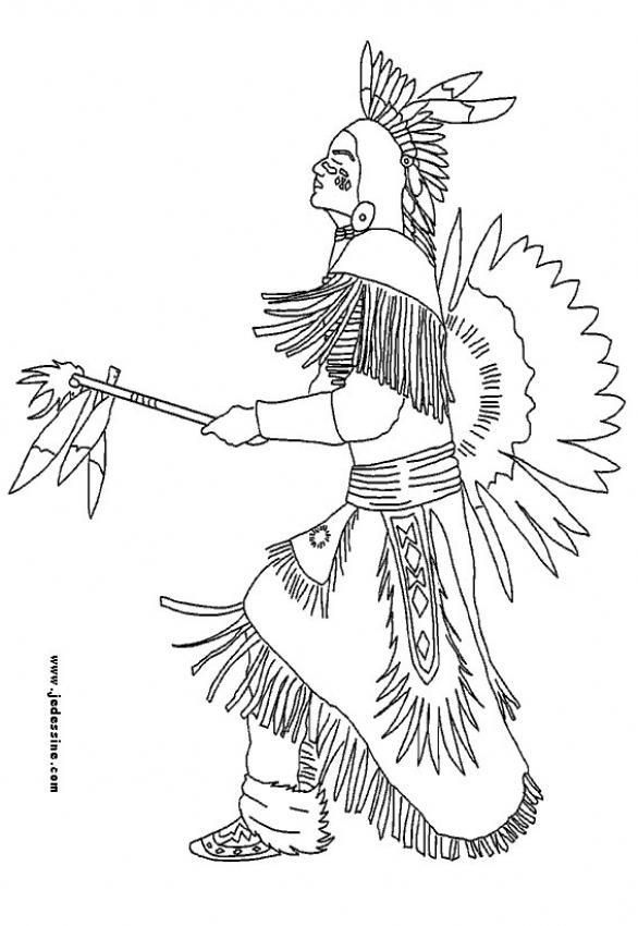 Apaches De Imagenes Para Dibujar | www.imagenesmy.com