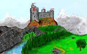 une-forteresse
