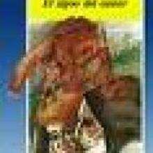 Libro :  El signo del castor