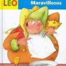 20 Cuentos maravillosos - Lecturas Infantiles - Libros INFANTILES Y JUVENILES - Libros INFANTILES - de 6 a 9 años