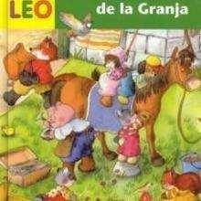 20 Historias de la granja - Lecturas Infantiles - Libros INFANTILES Y JUVENILES - Libros INFANTILES - de 6 a 9 años