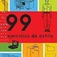 99 ejercicios con estilo - Lecturas Infantiles - Libros INFANTILES Y JUVENILES - Libros JUVENILES - Comics