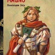 Libro : Alejandro Magno