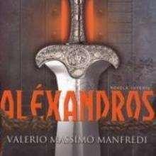 Aléxandros - Lecturas Infantiles - Libros INFANTILES Y JUVENILES - Libros JUVENILES - Literatura juvenil