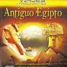 Antiguo Egipto - Lecturas Infantiles - Libros INFANTILES Y JUVENILES - Libros INFANTILES - Conocimiento infantil/juvenil