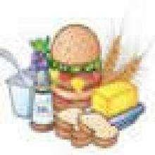 Aperitivo de Atún - Manualidades para niños - Actividades infantiles COCINAR - Otras recetas - Para empezar
