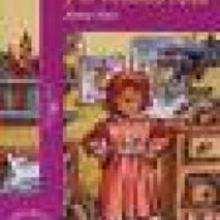 Billy y el vestido rosa - Lecturas Infantiles - Libros INFANTILES Y JUVENILES - Libros JUVENILES - Novelas
