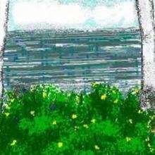 Tranquilidad - Dibujar Dibujos - Dibujos para COPIAR - Otros