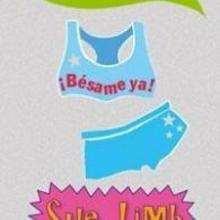 Chica de 15 ¡Bésame ya! - Lecturas Infantiles - Libros INFANTILES Y JUVENILES - Libros JUVENILES - Literatura juvenil