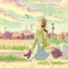Ciudad al atardecer, La / El pais de los cerezos  - Lecturas Infantiles - Libros INFANTILES Y JUVENILES - Libros JUVENILES - Comics