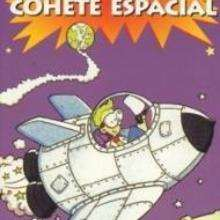 Como... construir un cohete espacial - Lecturas Infantiles - Libros INFANTILES Y JUVENILES - Libros INFANTILES - Conocimiento infantil/juvenil