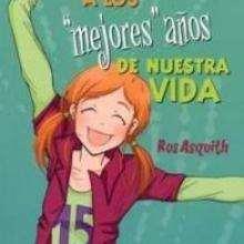Como sobrevivir a los mejores años de nuestra vida - Lecturas Infantiles - Libros INFANTILES Y JUVENILES - Libros JUVENILES - Literatura juvenil