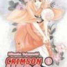 Crimson hero 1 - Lecturas Infantiles - Libros INFANTILES Y JUVENILES - Libros JUVENILES - Comics