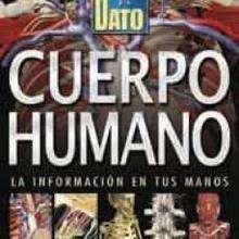 Cuerpo humano - Lecturas Infantiles - Libros INFANTILES Y JUVENILES - Libros INFANTILES - Conocimiento infantil/juvenil
