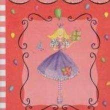 Disfraz misterioso y otras aventuras - Lecturas Infantiles - Libros INFANTILES Y JUVENILES - Libros INFANTILES - de 6 a 9 años