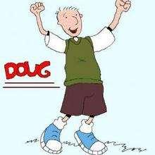 Ilustración : Doug