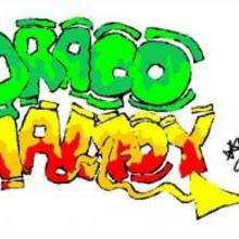 Draco Malfoy - Dibujar Dibujos - Dibujos para COPIAR - Otros