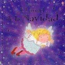 El Angel de la Navidad - Lecturas Infantiles - Libros INFANTILES Y JUVENILES - Libros de NAVIDAD