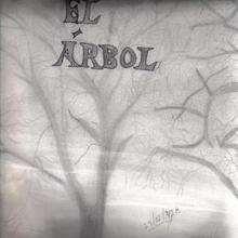 El árbol - Dibujar Dibujos - Dibujos de NIÑOS - Dibujos de la NATURALEZA