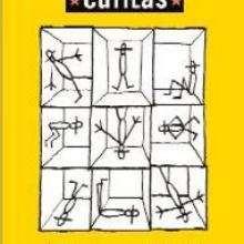 El Bueno de Cuttlas - Lecturas Infantiles - Libros INFANTILES Y JUVENILES - Libros JUVENILES - Comics